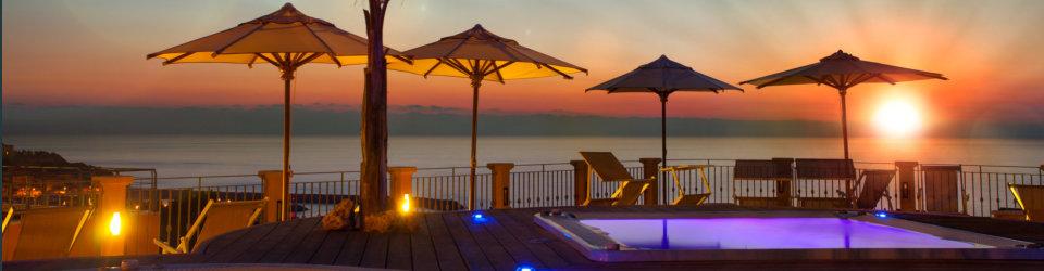 Top hotel hoteles de lujo 5 estrellas reserva spa - Hoteles cinco estrellas en madrid ...